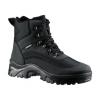 Обувки Antis 4371-03