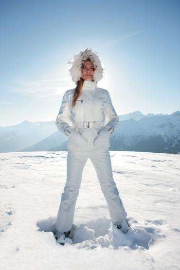 НАМАЛЕНИЕ до -50% на ски/сноуборд екипировка и аксесоари.