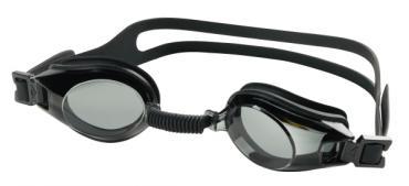 Плувни очила Bubbles III Rucanor