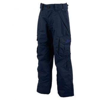 Панталон Brunotti deakema