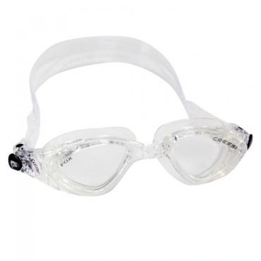 Очила за плуване FOX GOOGGLES CRESSI