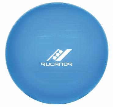 Топка Rucanor Gym ball 55