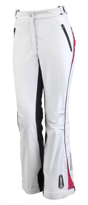 Панталон Colmar MD471