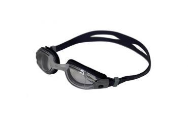 Плувни очила MIMIZAN RUCANOR