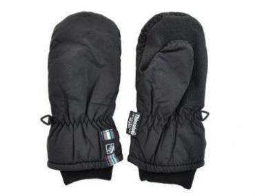 Ръкавици LANCE III Rucanor