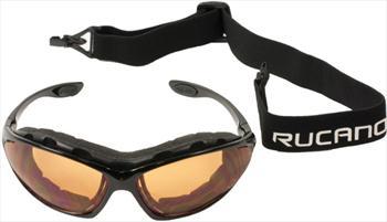 Очила  Whistler II Rucanor