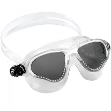 Очила за плуване COBRA CRESSI