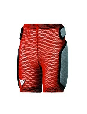 Шорти KID IMPACT SHORT Dainese