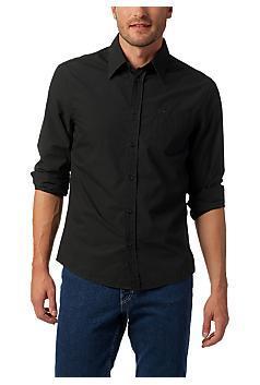 Риза Mustang m 4100 4250