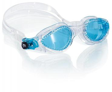 Очила за плуване RIGHT SMALL JR. CRESSI