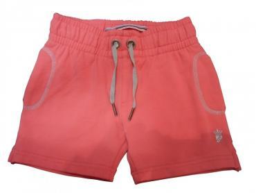 Adorna Къси панталони Rucanor Adorna II в два цвята