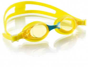 Очила за плуване SKID JR. CRESSI