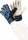 Вратарски ръкавици G-120