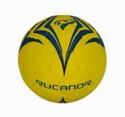 хандбална топка SPECTRA Ladies