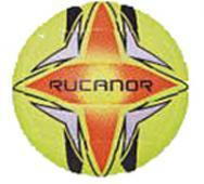 Волейболна топка VB Bari