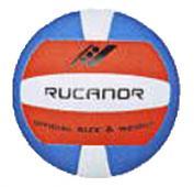 Волейболна топка Cancun