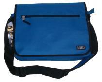 Чанта Daniel Ray  D811.5504