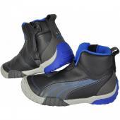 Обувки Puma 350028