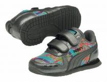 Обувки Puma 350893
