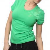 Тениска  Puma 505394