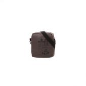 Чанта Brunotti B43.5235