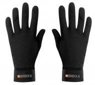 Ръкавици Brekka BRF12H264