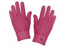 Ръкавици Brekka BRF12j240
