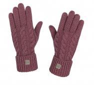 Ръкавици Brekka BRF13K018