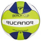 Волейболна топка Rucanor Beach Cup