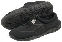 Аква обувки Rucanor Blake