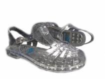 Аква обувки Rucanor Caribean III