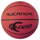 Баскет болна топка Rucanor Center III