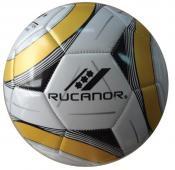 Футболна топка Rucanor FB Ningbo