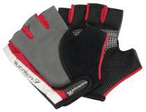 Ръкавици Rucanor FIBI