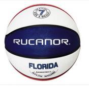 Баскет болна топка Rucanor Florida