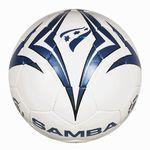Футболна топка Rucanor Samba