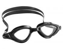 Плувни очила Fox Cressi