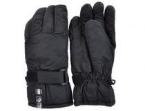 Ръкавици LIAM Rucanor