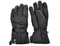 Ръкавици Timbert Rucanor