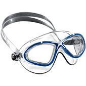 Плувни очила Saturn Crystal Cressi