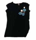 Тениска Rucanor G01