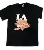 Тениска Rucanor M02