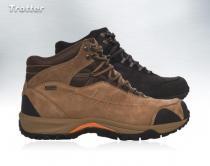 Обувки Killtec Trotter