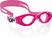 Очила за плуване CRAB JINIOR CRESSI