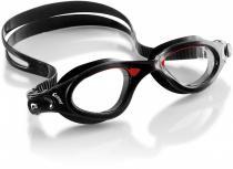 Очила за плуване Flash Cressi